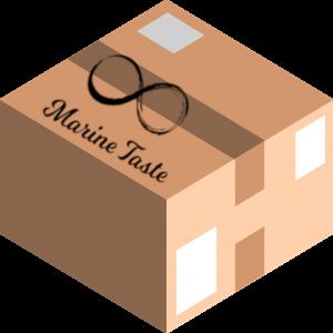 Ett paket